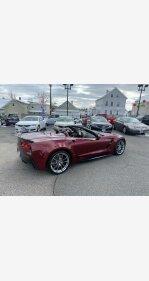 2019 Chevrolet Corvette for sale 101096609