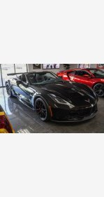 2019 Chevrolet Corvette for sale 101147030