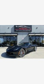 2019 Chevrolet Corvette Z06 Coupe for sale 101226335