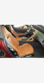 2019 Chevrolet Corvette for sale 101243507
