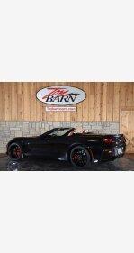 2019 Chevrolet Corvette for sale 101251519