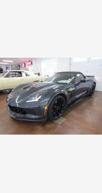 2019 Chevrolet Corvette for sale 101283670