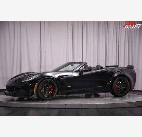 2019 Chevrolet Corvette for sale 101299167