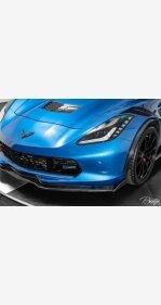 2019 Chevrolet Corvette Grand Sport Coupe for sale 101315672