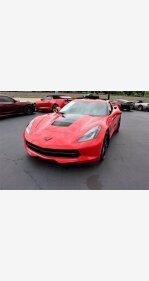 2019 Chevrolet Corvette for sale 101354691