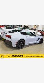2019 Chevrolet Corvette for sale 101356615
