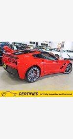 2019 Chevrolet Corvette for sale 101376508
