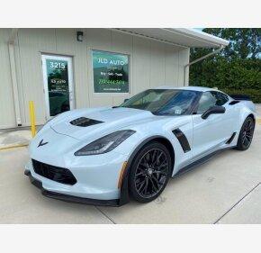 2019 Chevrolet Corvette for sale 101382902