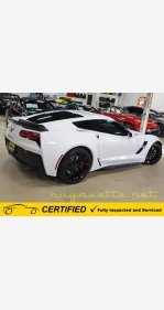 2019 Chevrolet Corvette for sale 101383949