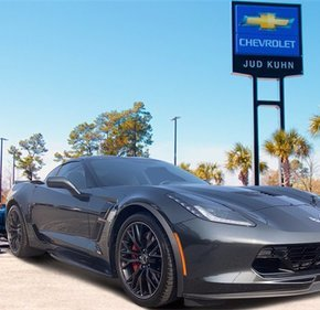 2019 Chevrolet Corvette for sale 101385174