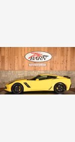 2019 Chevrolet Corvette for sale 101399901