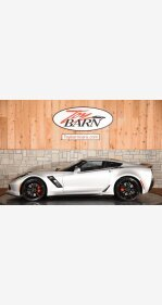 2019 Chevrolet Corvette for sale 101405500