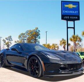 2019 Chevrolet Corvette for sale 101420674