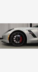 2019 Chevrolet Corvette for sale 101423816