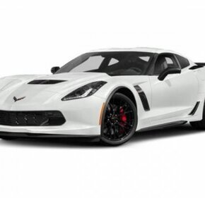 2019 Chevrolet Corvette for sale 101463459