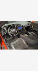 2019 Chevrolet Corvette for sale 101465334