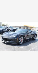 2019 Chevrolet Corvette for sale 101466058
