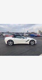2019 Chevrolet Corvette for sale 101471993