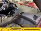2019 Chevrolet Corvette for sale 101477203