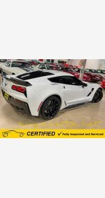 2019 Chevrolet Corvette for sale 101479153