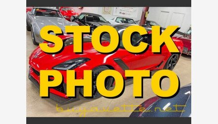 2019 Chevrolet Corvette for sale 101484654