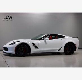 2019 Chevrolet Corvette for sale 101487861