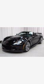 2019 Chevrolet Corvette for sale 101496267