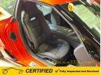 2019 Chevrolet Corvette for sale 101504372