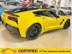 2019 Chevrolet Corvette for sale 101504374