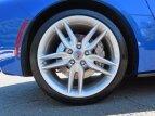 2019 Chevrolet Corvette for sale 101509521