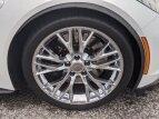2019 Chevrolet Corvette for sale 101535061