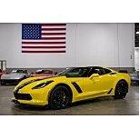 2019 Chevrolet Corvette for sale 101535064