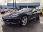 2019 Chevrolet Corvette for sale 101547869