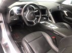 2019 Chevrolet Corvette for sale 101551244