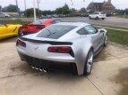 2019 Chevrolet Corvette for sale 101561656