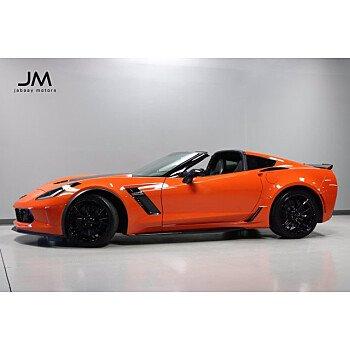 2019 Chevrolet Corvette for sale 101577533