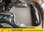 2019 Chevrolet Corvette for sale 101594600