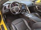 2019 Chevrolet Corvette for sale 101604942