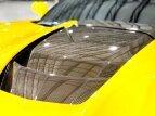 2019 Chevrolet Corvette for sale 101607818