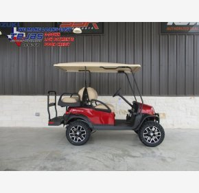 2019 Club Car Onward for sale 200738224
