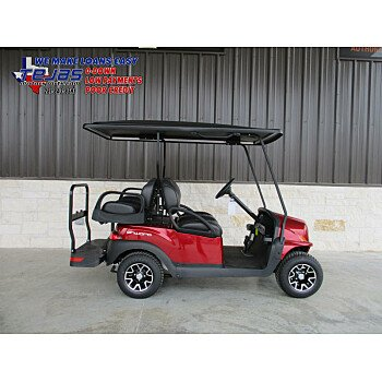 2019 Club Car Onward for sale 200738535