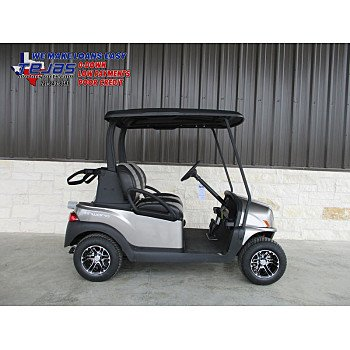 2019 Club Car Onward for sale 200738539