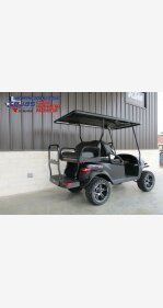 2019 Club Car Onward for sale 200738540