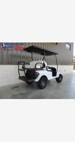 2019 Club Car Onward for sale 200788415