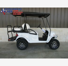 2019 Club Car Onward for sale 200788416
