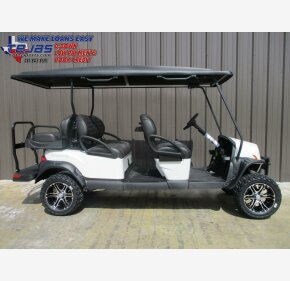 2019 Club Car Onward for sale 200792937