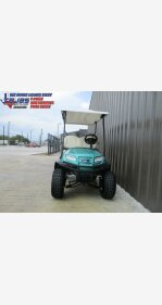 2019 Club Car Onward for sale 200794629