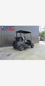 2019 Club Car Onward for sale 200806063