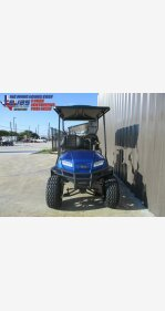 2019 Club Car Onward for sale 200807510