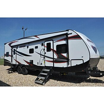 2019 Coachmen Adrenaline for sale 300143208